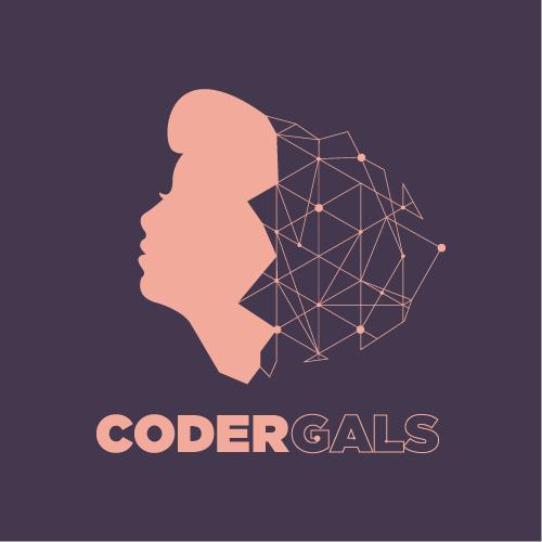 Coder Gals